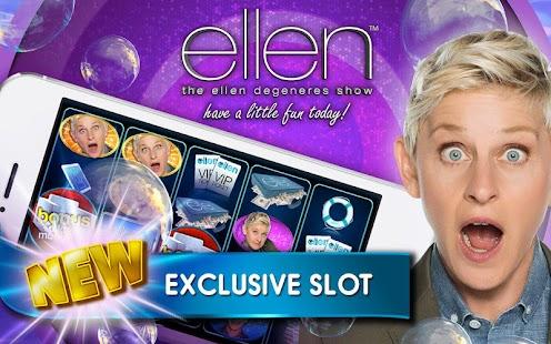 DoubleDown-Casino-Free-Slots