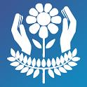 APAE de Bambuí/MG icon