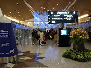 Photo: Kuala Lumpur