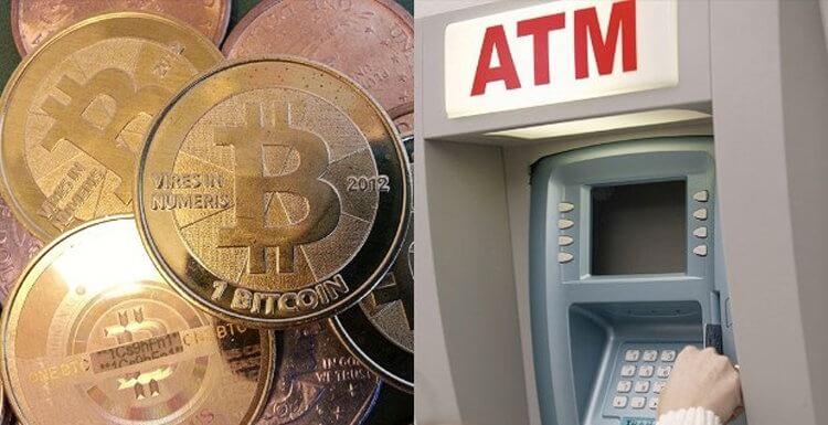 Semakin Mudahnya Bisnis Online Dengan Bitcoin