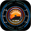 Internet Speed Test APK
