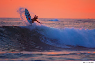 Photo: Photo of the Day: Dylan Goodale, Central America. Photo: Lowe-White #Surfer #SurferPhotos