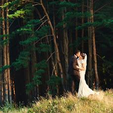 Wedding photographer Vyacheslav Apalkov (Observer). Photo of 19.03.2018