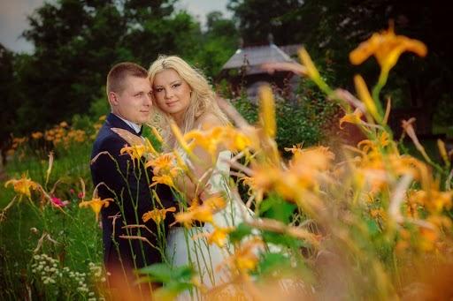 Fotograful de nuntă Marius Popescu (popescu). Fotografie la: 27.12.2016
