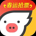 飞猪 icon