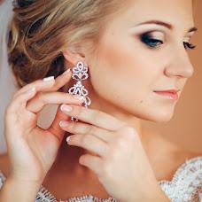 Wedding photographer Aleksey Barabanov (ABarabanov). Photo of 19.02.2016