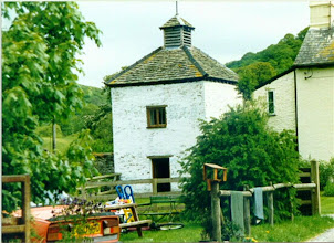 Photo: Wales