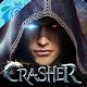 Crasher-ศึกเทพสะท้านปฐพี (game)