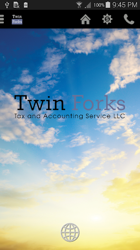 Twin Forks Accounting