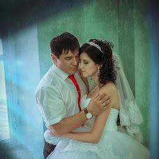 Wedding photographer Alena Foks (kytina76). Photo of 23.07.2015