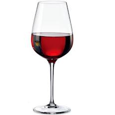 Wines/Vinos