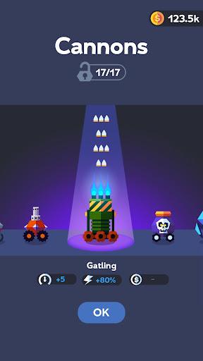 Color Ball Blast 2.0.4 screenshots 20