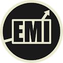Emi Calculator - Equated Monthly Installment Loans icon