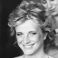 Wedding photographer Elena Belous (m0nica). Photo of 19.05.2015