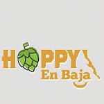 Hoppy en Baja