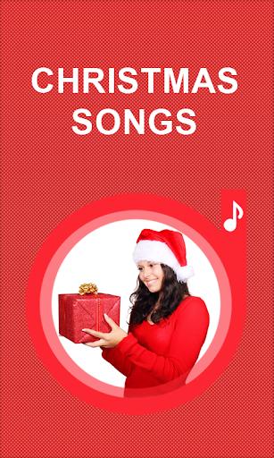 圣诞歌曲免费