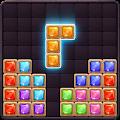 Block Puzzle Jewel download
