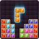 Block Puzzle Jewel by hua weiwei