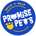 Promise Pets by Build-A-Bear. icon