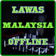 Download Lawas Malaysia Offline For PC Windows and Mac