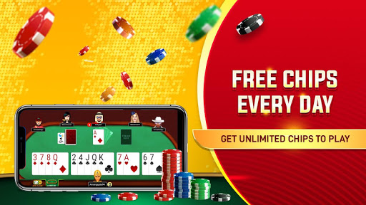 Indian Rummy Card Game: Play Online @ JungleeRummy  screenshots 20