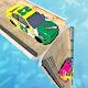 Mega Ramp Car Stunts APK