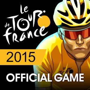 Tour de France 2015 - The Game v1.1.6 APK