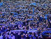 Club Brugge maakt leuk oefenprogramma bekend, met enkele interessante derby's en internationale duels