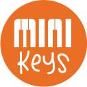 MiniKeys Brooklyn Music Factory