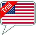 SVOX US English Grace Trial icon