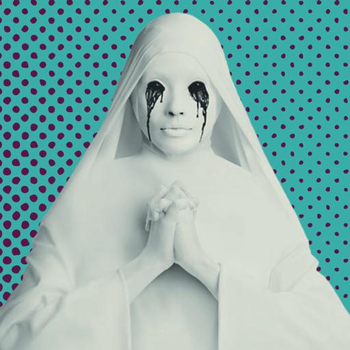 FANDOM: American Horror Story Icon