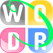 Word Country: Words in a word game