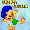 Freddy Falling icon