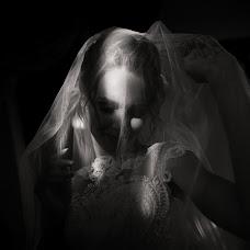 Svatební fotograf Vitaliy Mironyuk (mironyuk). Fotografie z 15.09.2017