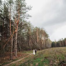 Wedding photographer Marina Brenko (marinabrenko). Photo of 21.11.2017