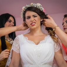 Wedding photographer Ionut-Silviu S (IonutSilviuS). Photo of 07.12.2016