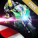 Speed Moto Racing 3D icon