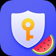 VPN Melon - Unlimited•Fast•Proxy