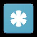 Planio icon