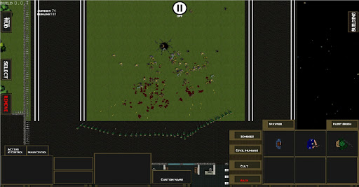 Simulator Z - Premium screenshot 13