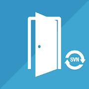App JustIN mSVN APK for Windows Phone