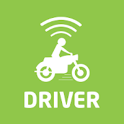App GO-JEK Driver APK for Windows Phone