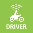 App Download GO-JEK Driver Install Latest APK downloader