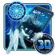 3D Dream Ca.. file APK for Gaming PC/PS3/PS4 Smart TV