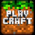 Tema para Minecraft icon
