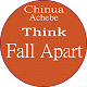 Think fall apart for PC-Windows 7,8,10 and Mac