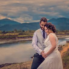 Wedding photographer Alex De pedro izaguirre (alexdepedro). Photo of 27.01.2017
