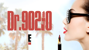 Dr. 90210 thumbnail