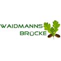 Waidmannsbrücke