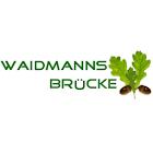 Waidmannsbrücke icon